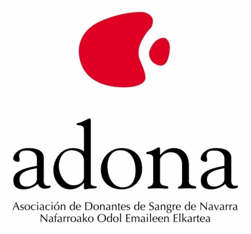 GURE ESKOLA, ADONA ELKARTEAREN JADURNALDIETAN  / NUESTRA ESCUELA EN LAS JORNADAS DE ADONA
